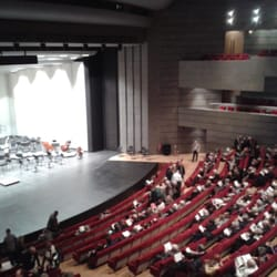 salle concert mulhouse