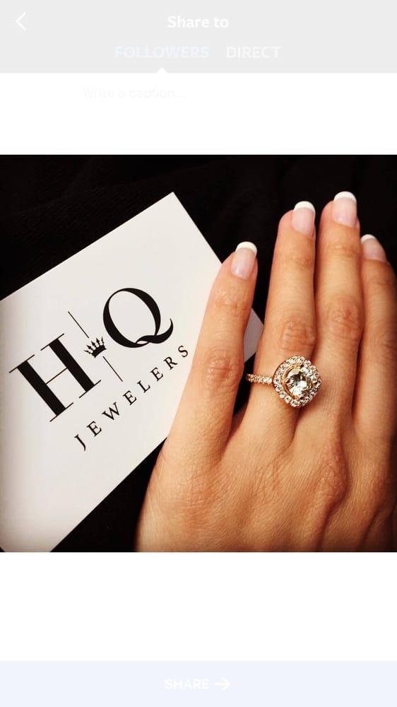 H&Q Jewelers