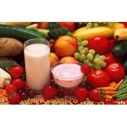 mr. nutrition van buren arkansas