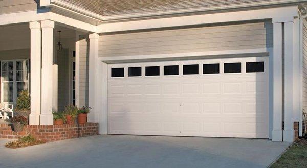 Photo Of Premium Garage Doors   Paramount, CA, United States