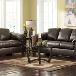 Photo Of Discount Furniture Gallery   Wilmington, NC, United States