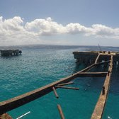 Photo Of Crash Boat Beach Aguadilla Pr United States