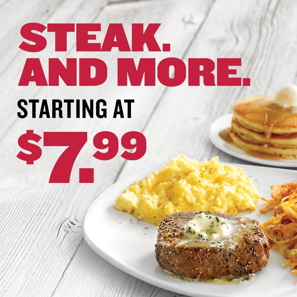 Perkins Restaurant & Bakery: 2545 Abbott Plz, Omaha, NE