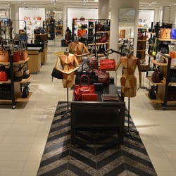 Photo Of Nordstrom M Or United States