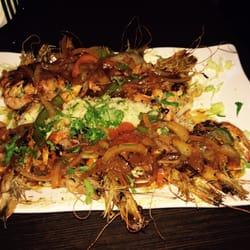 Santa Fe Restaurant 70 Photos 73 Reviews Mexican 68545 Ramon