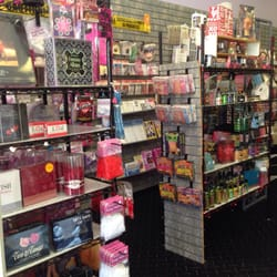 Playing cards lovers adult stores australia