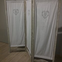 Maisons du monde negozi d 39 arredamento via geminiano montanari 250 fi - Maison du monde italia ...
