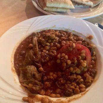 Habib s persian cuisine 89 photos 141 reviews middle for Ahmads persian cuisine