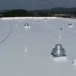 Photo Of All Star Sheet Metal U0026 Roofing   Amarillo, TX, United States.