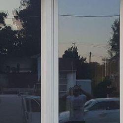 Window Replacement Near Me >> Window Replacement Near Me Windows Installation Somerton