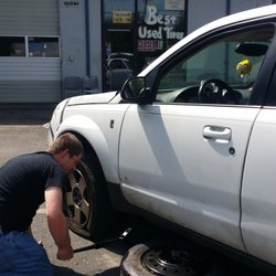 Best Used Tires Tires 16225 Hwy 99 Lynnwood Wa Phone Number