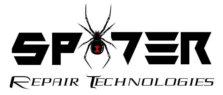 Spider Repair Technologies: 725A Main St, Summersville, WV