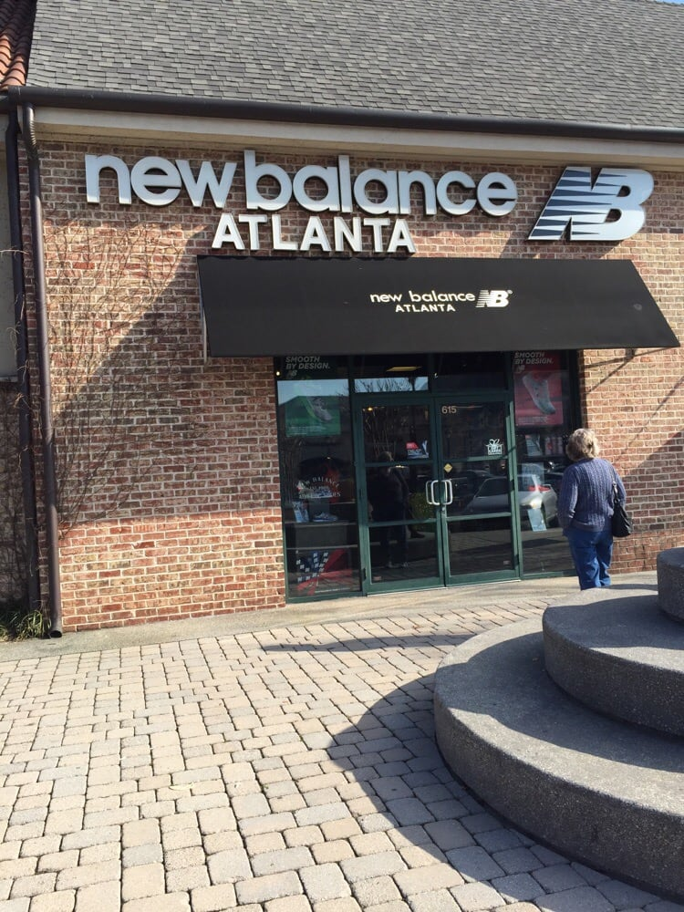 new balance shoes 30092 county