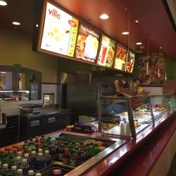 Villa fresh italian kitchen 10 photos 10 reviews for 1 kitchen cleveland ohio