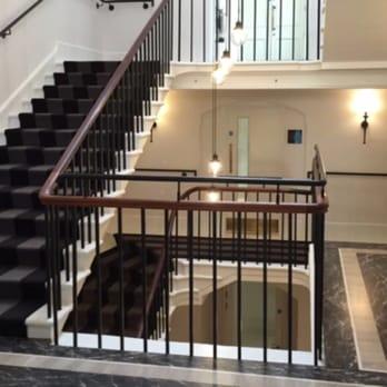 The Gainsborough Bath Spa - 43 Photos & 12 Reviews - Hotels - Beau ...
