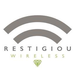 Prestigious Wireless - 16 Photos - Mobile Phone Repair - Visalia, CA