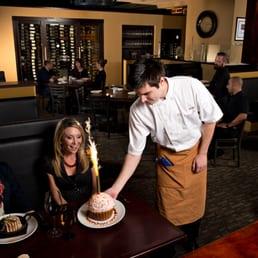 Restaurant Week Glendale Az