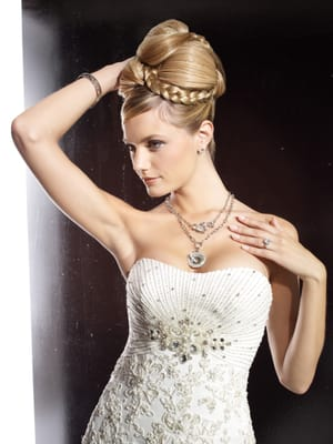 The Perfect Dress - Accessories - 4848 SW 72nd Ave, Miami, FL ...