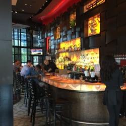 Aja restaurant bar closed 195 photos 278 reviews for Aja asian cuisine