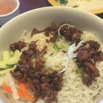 Pho noodle asian cuisine 44 photos 43 reviews for Asian cuisine and pho