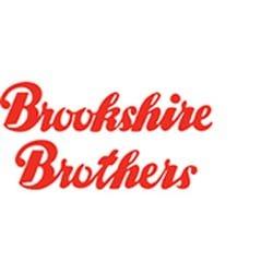 Brookshire Brothers: 1250 W McGregor Dr, McGregor, TX