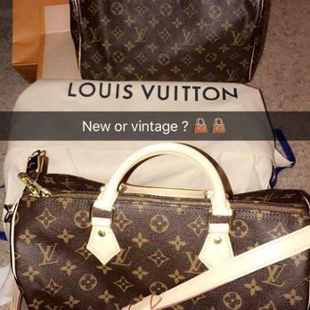 Louis Vuitton San Diego Fashion Valley - 179 Photos   244 Reviews ... 25e0d9dbeb8c3