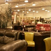 Photo Of Woodstock Furniture Mattress Outlet Acworth Ga United States