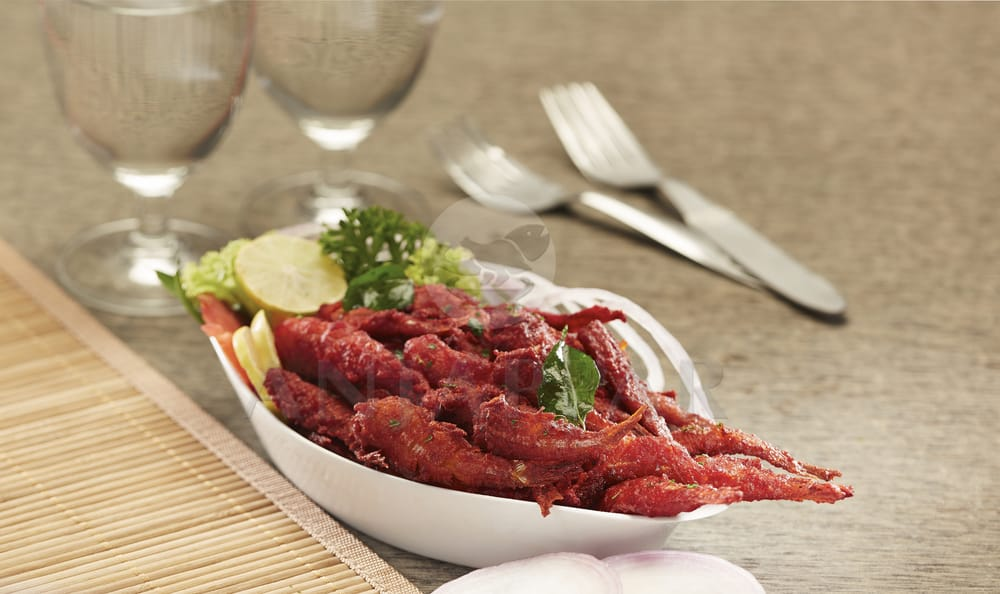 Anjappar chettinad restaurant order online 113 photos for Anjappar chettinad south indian cuisine