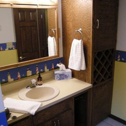 Bathroom Remodeling Simi Valley Simi Valley Remodeling  Contractors  Simi Valley Ca  Phone .