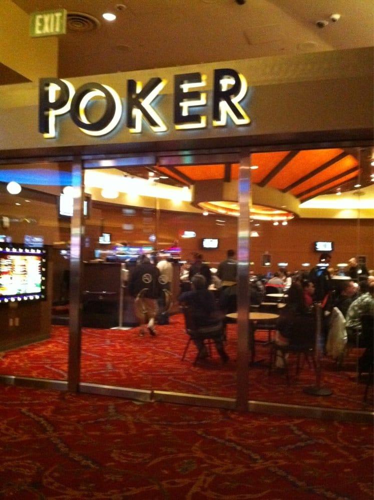 Morongo casino poker room phone number live casino bonus ohne einzahlung