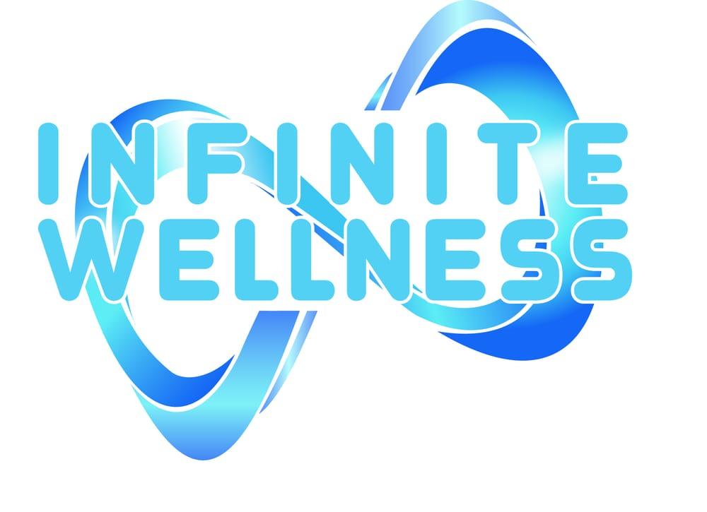 Infinite Wellness, Inc: 817 N Smithfield Rd, Knightdale, NC