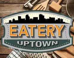 Eatery Uptown: 1320 E 17th Ave, Denver, CO