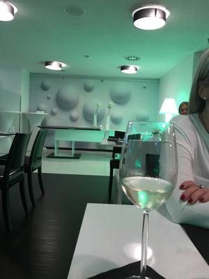Ferrum Berlin monte ferrum restaurants eisenberg 2 wernigerode sachsen
