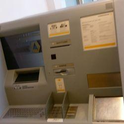 Commerzbank Banks Credit Unions Alte Holstenstr 63 Lohbrügge