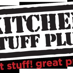 photo of kitchen stuff plus toronto on canada - Kitchen Stuff Plus
