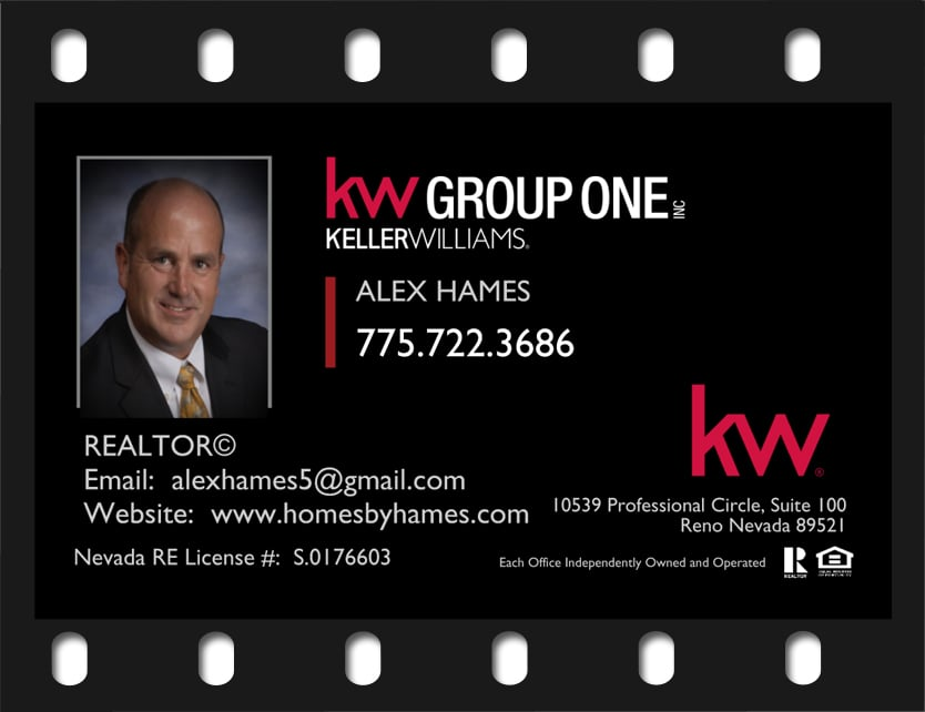 Keller Williams Group One Inc 115