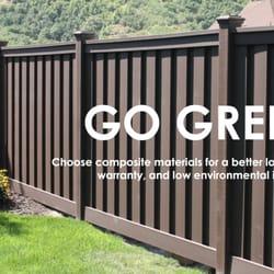 fences. photo of austin brothers fence company tx united states no fences