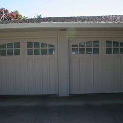 garage doors sacramentoGarage Door Center Sacramento  Garage Door Services  Midtown