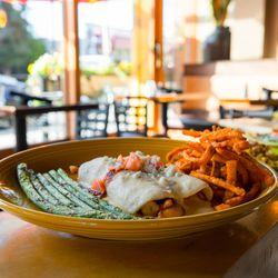 Mexican Restaurants In Poulsbo Yelp