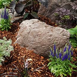 Homestake Nursery Landscape Materials Nurseries Gardening