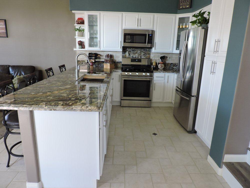 Photos For Carpet Tile Flooring Depot Yelp