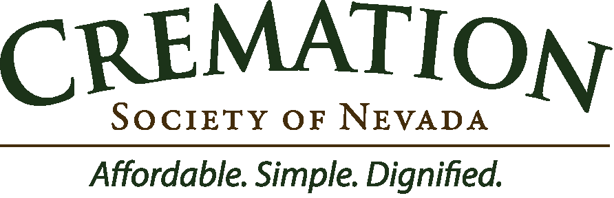 Cremation Society of Nevada - Capitol City: 1614 N Curry St, Carson City, NV