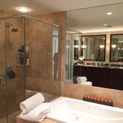 Photo Of Best Gl Phoenix Az United States Custom Bathroom Mirrors