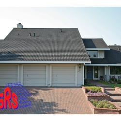 Photo Of Steel Roofing Systems   Santa Rosa, CA, United States. Www.