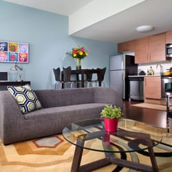 Awesome the Commonwealth Apartments Philadelphia