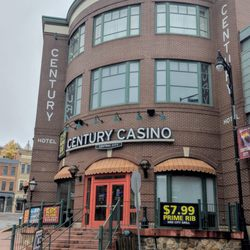 Century Casino Central City 21 Photos 41 Reviews