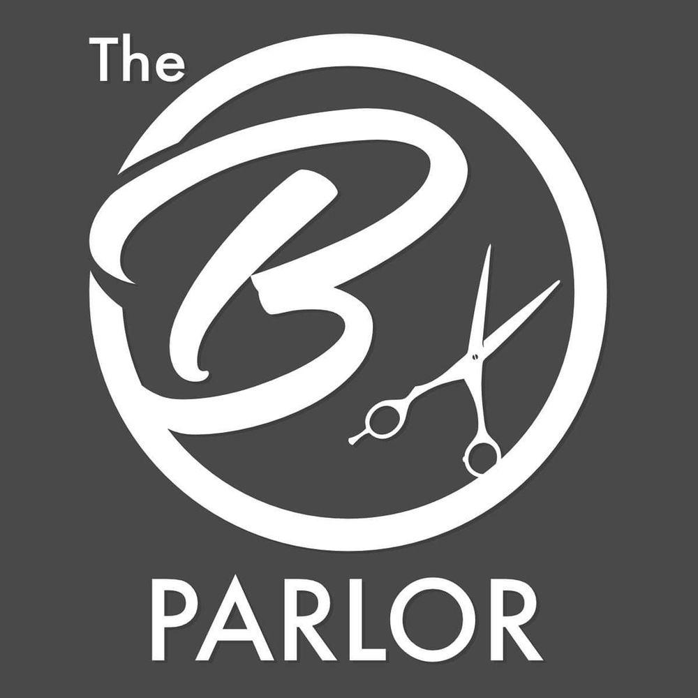 The B Parlor Studio 808: 808 Grand Ave, Schofield, WI