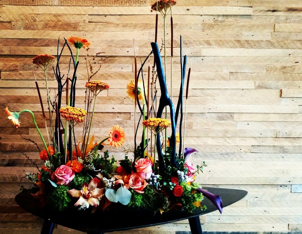 Fleur De Louise: Stillwater, MN