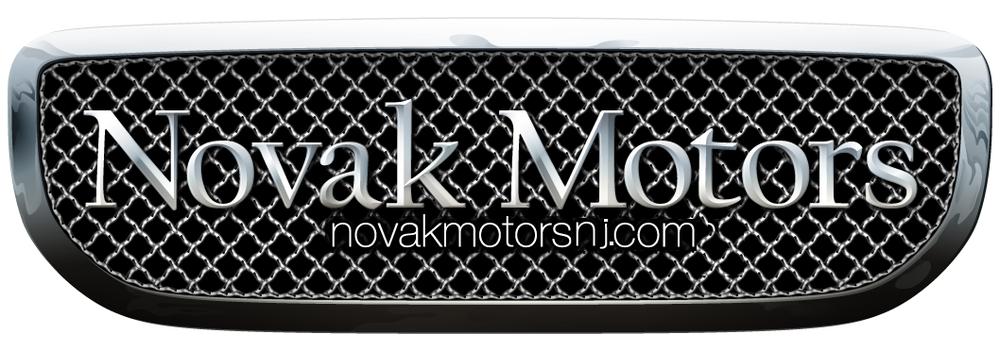 Novak Motors Nj >> Novak Motors Car Dealers 1130 Us Hwy 22 Lebanon Nj
