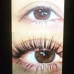 Top 10 Best Lash Lift in Los Angeles, CA - Last Updated